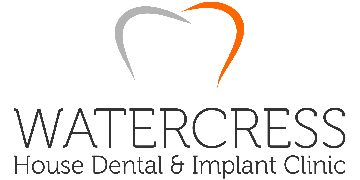 Watercress Dental & Implant Clinic logo