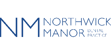 Northwick Manor Dental Practice logo