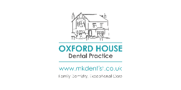 Oxford House Dental Practice logo