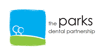 Parks Dental Partnership logo
