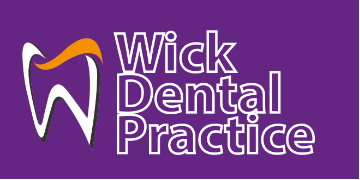 Wick Dental Practice logo