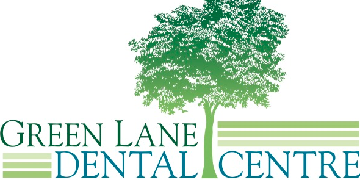 GREEN LANE Holding Centre logo