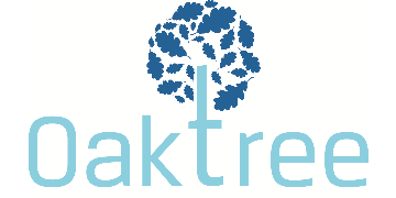 Go to The Oaktree Dental Practice profile