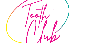 Tooth Club logo