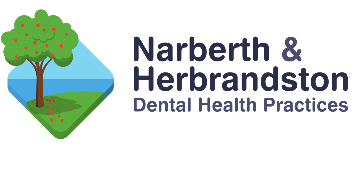 Narberth and Herbrandston Dental Health Practices logo