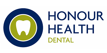 Honour Health logo