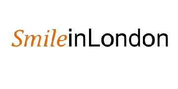 Smile in London logo