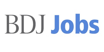 Go to BDJ Jobs profile