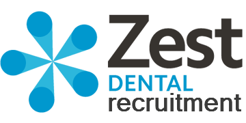 Go to ZEST Dental Recruitment profile