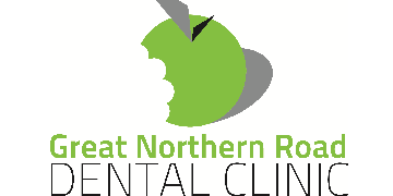 Great Northern Road Dental Clinic/Facial Aesthetics UK(Ltd) logo
