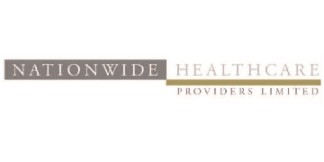 Nationwide Healthcare Providers Limited logo