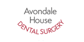 Avondale House Dental Surgery logo