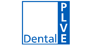 PLVEdental logo