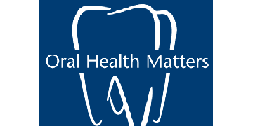 Imperial College Dental Surgery logo