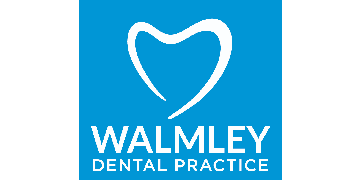 Walmley Dental Practice logo
