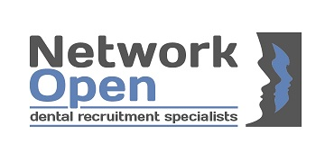 Network Open logo