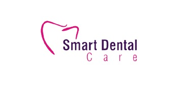 Smart Dental Care logo