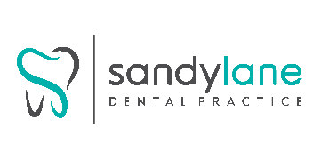Sandy Lane Dental Practice logo