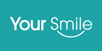 Your Smile Dental Practice logo