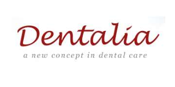Dentalia Ltd logo
