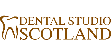 Dental Studios Scotland logo