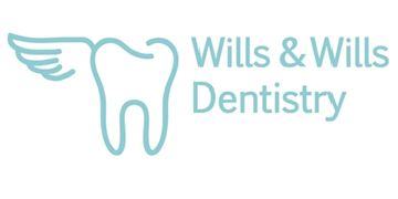 Chester Road Dental & Medical Practice logo