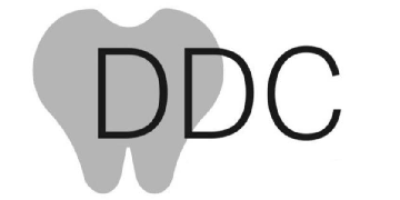 Keen Dental Care logo
