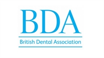 Working in UK dentistry from overseas