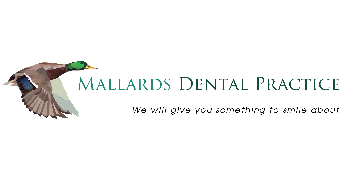 Mallard Dental Services logo
