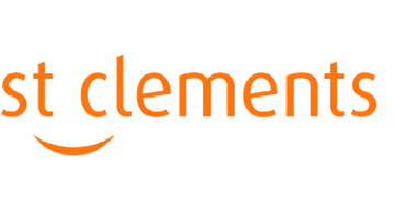 StClements Dental Care logo
