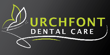 Urchfont Dental Care logo