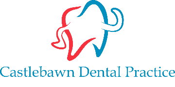 Castlebawn Dental Practice Ltd logo