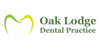 Oak Lodge Dental Practice logo