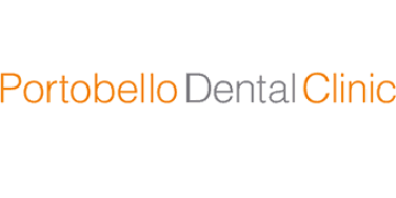 Portobello Dental Clinic logo