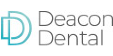 Deacon Dental Ltd logo