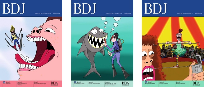 BDJ Covers 2019