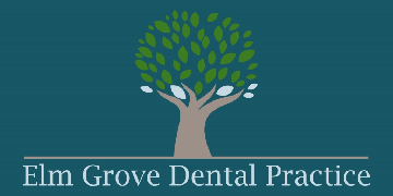 Elm GroveDental Practice logo