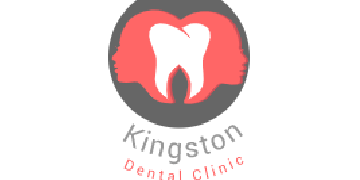 DNA Dentists Ltd logo