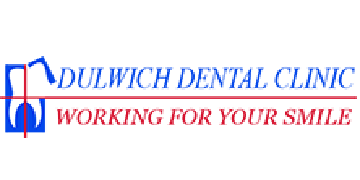 Dulwich Dental Clinic logo